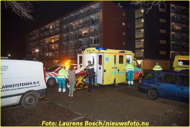 20161217_nieuwsfoto_val_flat_zandvoort_04-bordermaker
