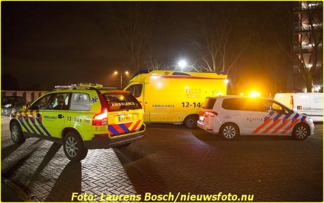 20161217_nieuwsfoto_val_flat_zandvoort_06-bordermaker