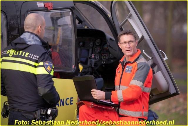 20161218-inzet-ll2-den-haag-soestdijksekade-sn-03-bordermaker