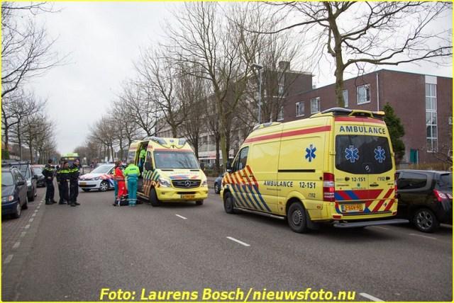 20161218_nieuwsfoto_mmt_rijksstraatweg_haarlem_09-bordermaker