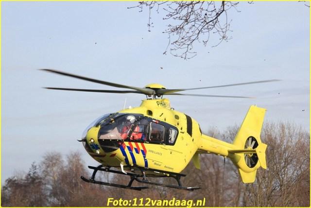img_6764-bordermaker