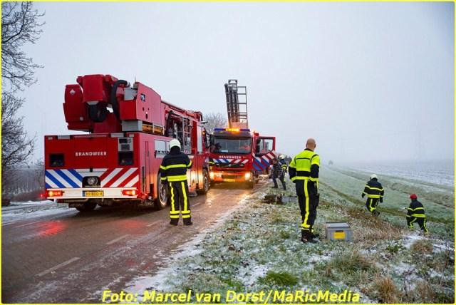 01072017_ongeval_lage_zwaluwe_gladheid_9101-bordermaker