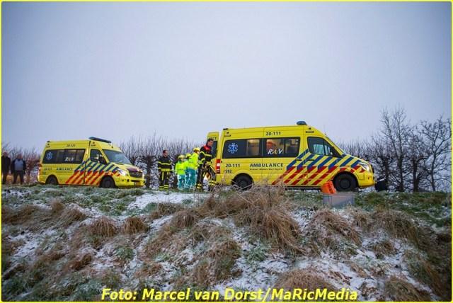 01072017_ongeval_lage_zwaluwe_gladheid_9110-bordermaker