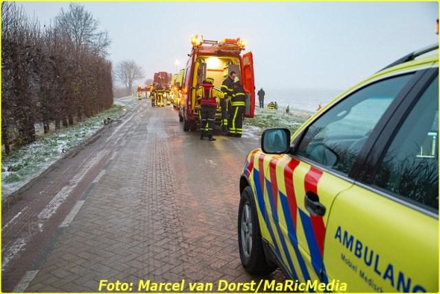 01072017_ongeval_lage_zwaluwe_gladheid_9114-bordermaker