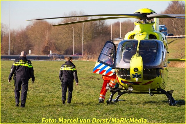 01202017_traumahelikopter_Oosteind_9338-BorderMaker