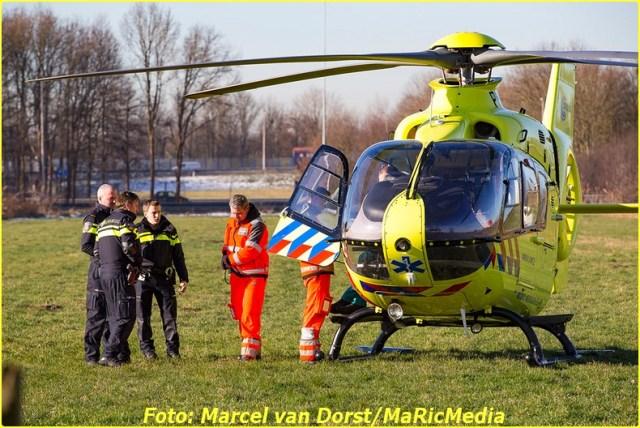 01202017_traumahelikopter_Oosteind_9340-BorderMaker