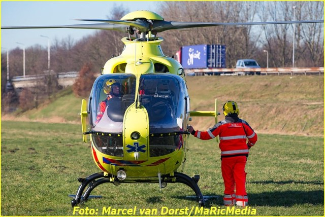 01202017_traumahelikopter_Oosteind_9342-BorderMaker