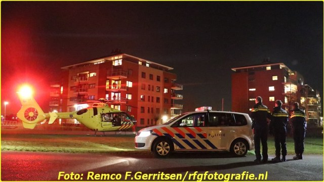 17-01-20 A1 (Lifeliner) - Sterrenlaan (Waddinxveen) (13)-BorderMaker