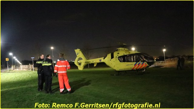 17-01-20 A1 (Lifeliner) - Sterrenlaan (Waddinxveen) (6)-BorderMaker