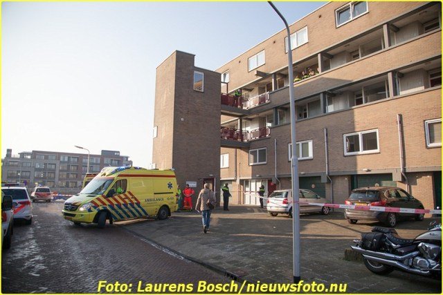 20170122_NieuwsFoto_Familiedrama_Halfweg (1)