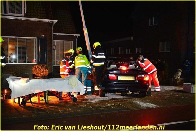 EvL_Akerdijk (5)-BorderMaker