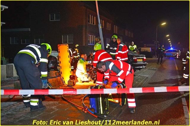 EvL_Akerdijk (6)-BorderMaker