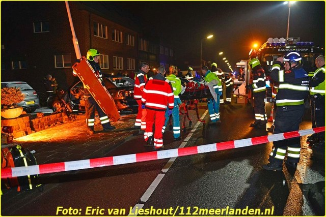 EvL_Akerdijk (7)-BorderMaker