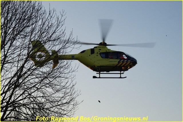 Groningen (5)