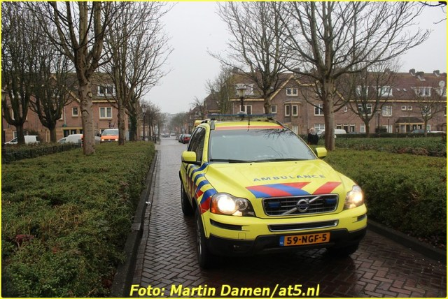 img_0479-bordermaker