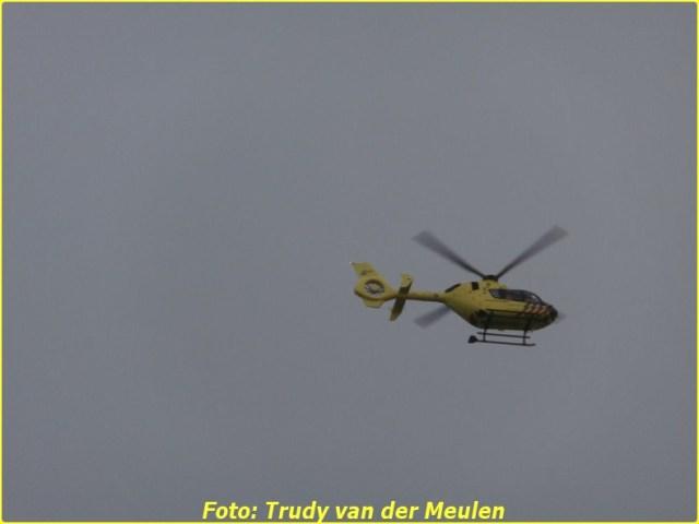 P1140001-BorderMaker
