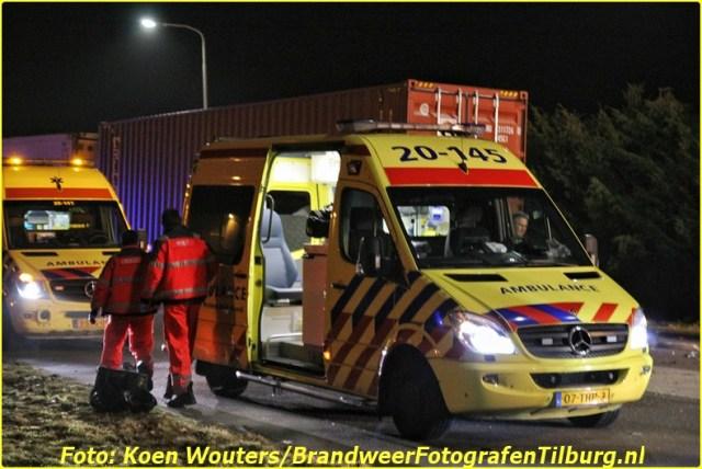 Tilburg2 (1)