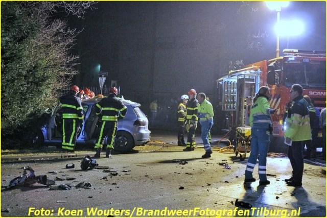 Tilburg2 (6)
