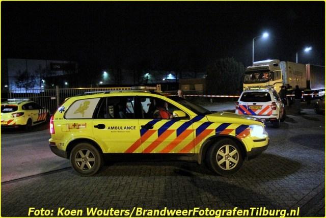 Tilburg2 (8)