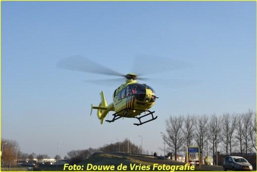 Wognum Nieuweweg (14)