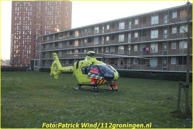 lifeliner4 Groningen (1)