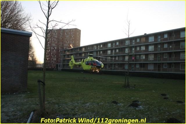 lifeliner4 Groningen (5)