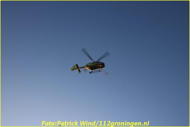 lifeliner4 Groningen (8)