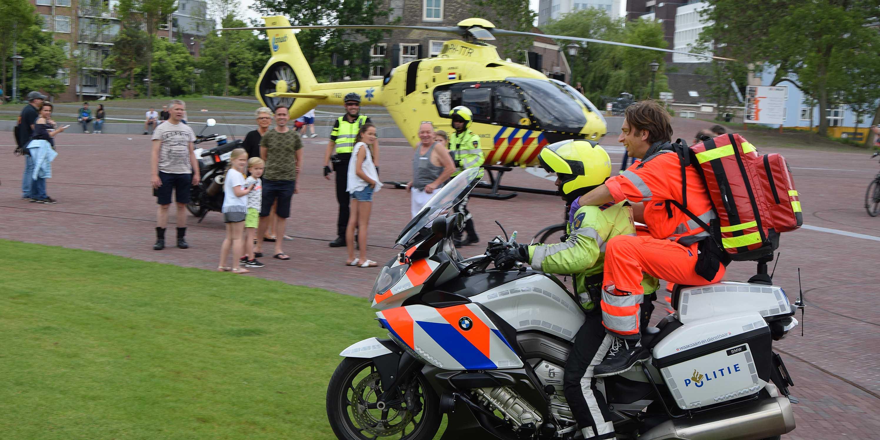 529 likes Instagram Jelle Corstens Leiden