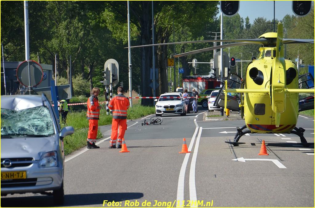 Ongeval AvR Capelle (14)-BorderMaker