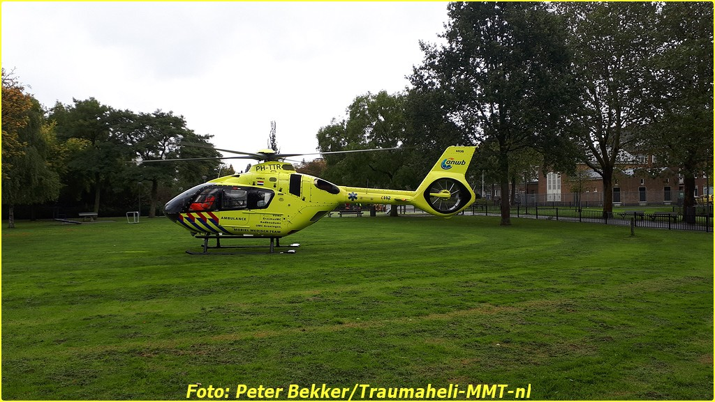20181002_124731-BorderMaker