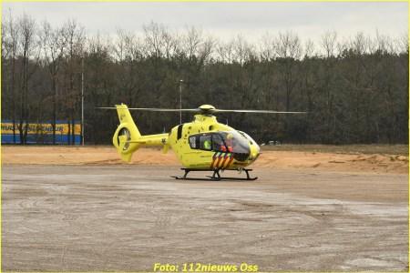 12 Februari Lifeliner3 Oss A50 Li –...