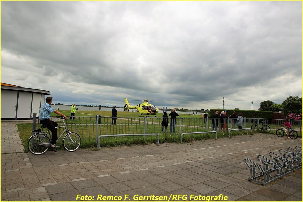 19-07-14 A1 - Reeuwijksehoutwal (Reeuwijk) (9)-BorderMaker