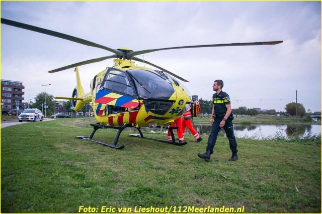 EvL_Hof van Pampus (16)-BorderMaker