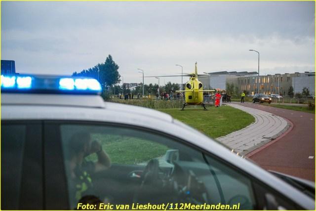 EvL_Hof van Pampus (19)-BorderMaker