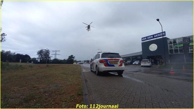 IMG-20200822-WA0001-BorderMaker