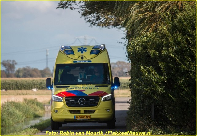IMG_9687-BorderMaker