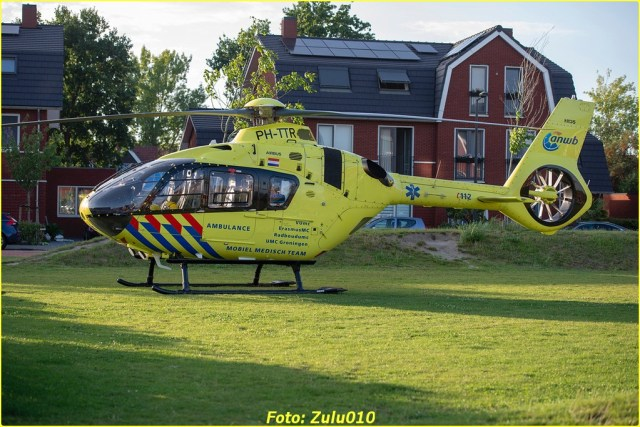 Lifeliner2 Beatrice Woodstraat Rotterdam RTD 21-08-2020 PHTTR-3615-BorderMaker
