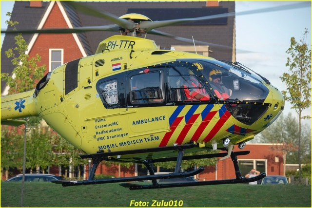 Lifeliner2 Beatrice Woodstraat Rotterdam RTD 21-08-2020 PHTTR-3710-BorderMaker