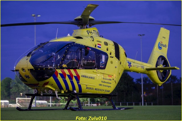 Lifeliner2 Bekermos Rotterdam RTD 20-08-2020 PHTTR-3579-BorderMaker