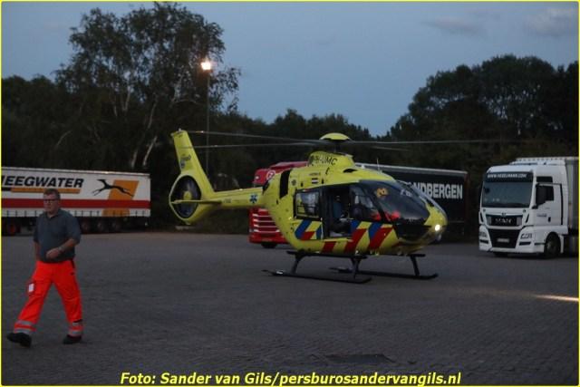 sander-van-gils-20200821194147-1-BorderMaker