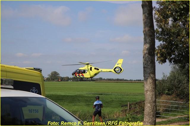 20-09-13 A1 - Slangeweg (Vlist) (11)-BorderMaker