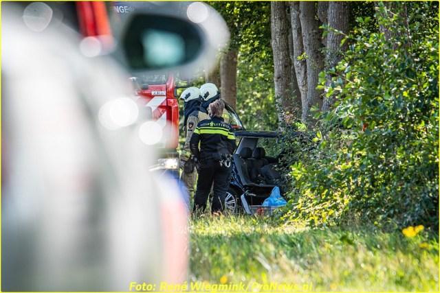 20200905-©RenéWiegmink-Ernstig ongeval Hessenweg De Wijk-0007-BorderMaker