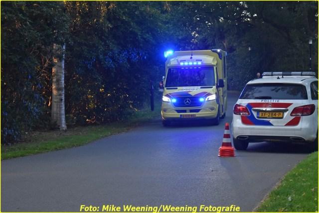 Groningen 001-BorderMaker