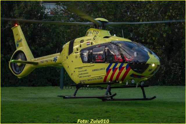 Lifeliner2 Meidoornveld Capelle ad IJssel CAY 02-09-2020 PHTTR-4050-BorderMaker
