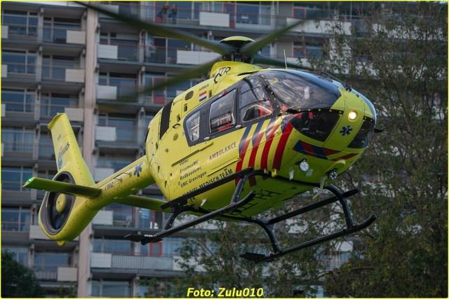Lifeliner2 Meidoornveld Capelle ad IJssel CAY 02-09-2020 PHTTR-4073-BorderMaker