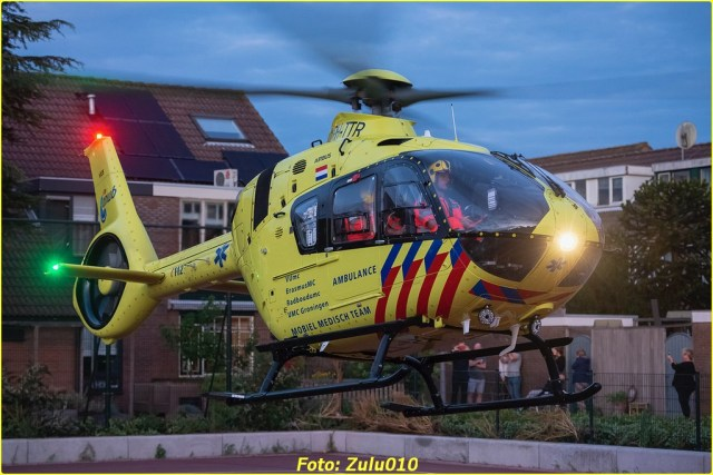 Lifeliner2 Zevenkampse Ring Rotterdam RTD 06-09-2020 PHTTR-4424-BorderMaker