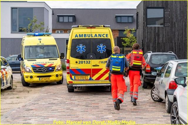 marcel-van-dorst-20200901101121-2-BorderMaker