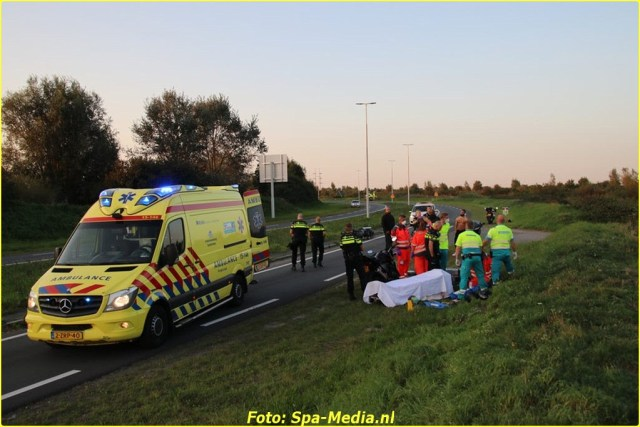 pijnacker traumaheli (8)-BorderMaker