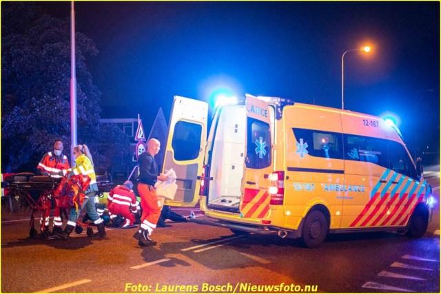03 oktober 2020_NieuwsFoto_Lijnden_04-BorderMaker