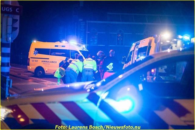 03 oktober 2020_NieuwsFoto_Lijnden_06-BorderMaker